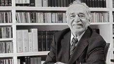 The Archive of Gabriel García Márquez Gabriel Garcia Marquez, Archive, Author, October, Writers