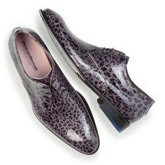 Spirited Wedding Snakeskin Oxfords High Heel Alligator Crocodile 2018 Snake Skin Blue Formal Python Leather Men Black Patent Dress Shoes Shoes