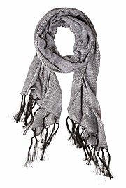 Join Witchery Rewards for Spend & Earn. Fashion Beauty, Womens Fashion, Fashion Labels, Women's Accessories, Color Pop, My Style, Christmas, Scarves, Shopping