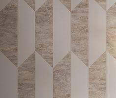 Ceramic flooring | Hard floors | Spina Origini Slimtech | light. Check it out on Architonic