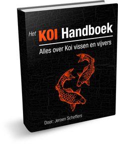 Het KOI Handboek