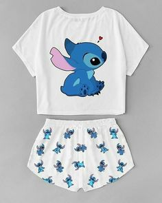 Pin von Yelimar Parra uff Moda im Jahr 2019 Kleidung Mode Outfits Cute Disney Outfits, Cute Lazy Outfits, Teenage Outfits, Teen Fashion Outfits, Swag Outfits, Outfits For Teens, Trendy Outfits, Cute Clothes For Girls, Preteen Fashion