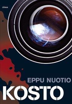 Kosto (Eppu Nuotio) | Kirjavinkit Books, Libros, Book, Book Illustrations, Libri