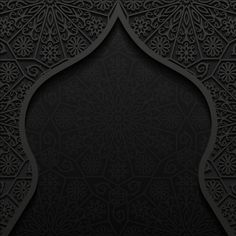 Islamic mosque with black background vector 08 mosque islamic black background Vintage Floral Backgrounds, Flower Backgrounds, Black Backgrounds, Wallpaper Backgrounds, Black Background Pattern, Poster Background Design, Luxury Background, Flower Background Wallpaper, Islamic Art Pattern