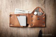 Als Taschengeld hat Sie alle geärgert werden, wirst du diese neue Münze-Portemonnaie aus Leder lieben. Ich beschloss, klirrendes Problem der Tasche ein für allemal zu lösen, damit können Sie die staubigen Hügeln spazieren und genießen Sie die Klänge der Natur. Es hält auch dünne, also auch mit ein paar Münzen bleiben Sie bequem. Mit Vollnarben-Gemüse gegerbte Leder und massivem Messing Hardware – wird diese Münze Geldbörse mit einer Lebensdauer von starker Beanspruchung hochlegen und stark…