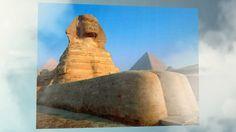 AS 7 MARAVILHAS DO MUNDO ANTIGO - 1º AS PIRÂMIDES DO EGITO / http://blog.europatravel.com.br/2016/12/as-7-maravilhas-do-mundo-antigo-1-as.html