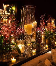 http://www.constancezahn.com/decoracao-de-casamento-judaico/