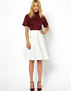 7b6d32d76319 white-midi-skirt- Winter Skirt