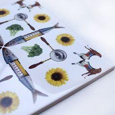 Surrealejos' products now All World shipping. #surrealejos #azulejos #surreal #tiles #ceramic #skull #pattern #art  #interiordesign #homedesign #homedecor #instagood #tram28 #graphics #illustration #tile #collection #artoftheday #contemporaryart  #artwork #picoftheday #instaart #artgallery #heart #walldecor #azulejosportugueses #shipping #portuguesetiles #furniture by surrealejos