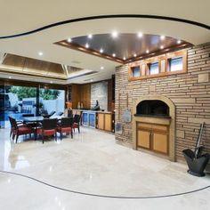 Nedlands | Zorzi Homes Home Stairs Design, House Design Photos, Home Design Decor, Interior Design, Dream House Interior, Luxury Homes Dream Houses, Dream Homes, Classic House Design, Modern House Design