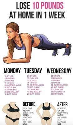 workout plan for beginners ; workout plan to get thick ; workout plan to lose weight at home ; workout plan for men ; workout plan for beginners out of shape ; The Plan, How To Plan, Plan Plan, At Home Workout Plan, Good Workout Plans, Intense Workout Plan, Workout Diet Plan, Body Workout At Home, Weight Loss Challenge