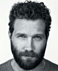 Hairy Men, Bearded Men, Jai Courtney, Handsome Actors, Handsome Guys, Short Beard, Hollywood Men, Great Beards, Long Beards