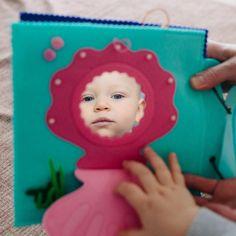 Activité livre livre livre déveil feutre livre jouets