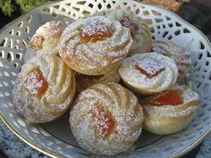 i always prepare these Italian Cookie Recipes, Holiday Cookie Recipes, Italian Cookies, Italian Desserts, Italian Pastries, Dessert Recipes, Cake Recipes, Biscotti Cookies, Biscuit Recipe