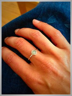 Simple Sterling Silver Ring with Your Loved One's Ashes Solidified in a Setting. Cremation Jewelry from Close By Me Jewelry. Body Jewelry Shop, Boho Jewelry, Jewelry Necklaces, Handmade Jewelry, Fashion Jewelry, Unique Jewelry, Jewellery, Cremation Jewelry, Cremation Ring