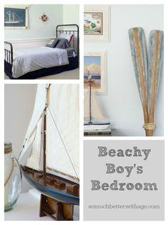 628 Best Nautical Decor Images Beach Houses Beach Cottages Beach