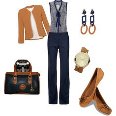 Untitled #22, created by ocosto on Polyvore