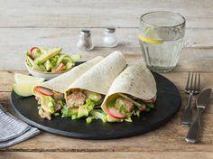 Wuerzige Thunfisch-Avocado-Tortillas_article