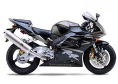 61 best dells 954rr images on pinterest cbr crotch rockets and rh pinterest com 2002 Honda CBR 954RR Specs 03 Honda 954