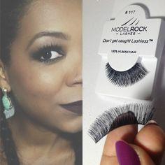 Gosta de cílios postiços, admira os cílios que as gringas usam? A dica de hoje no Blog é Madame Madeline. http://jeanecarneiro.com.br/cilios-posticos-madame-madeline/ #madamemadeline #cilios #ciliosposticos #beaute #beauty #beautyblogger #blogueira #makeup #maquiagem #bloominglashes #kisskashes #kissny #kissnewyork #missadorelashes #modelrocklashes #modelrock #humanhair