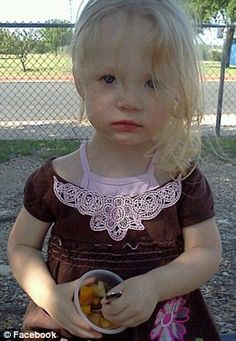 The Brief Life and Private Death of Alexandria Hill. When the government took her from her family, it outsourced her safety to a for-profit corporation. Nine months later she was dead. Her tragic story is just one of many in the vast world of private foster care agencies—for-profit companies and nonprofit organizations that are increasingly taking on the role of monitoring the nation's most vulnerable children. WARNING: THIS ARTICLE CONTAINS DISTURBING DETAILS. VIEWER DISCRETION IS ADVISED.
