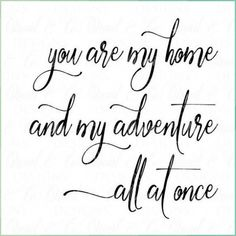 Love Quotes For Boyfriend Romantic, Cute Love Quotes, Romantic Love Quotes, Love My Husband Quotes, Disney Love Quotes, Short Love Sayings, You Are Awesome Quotes, You Are Quotes, To My Husband