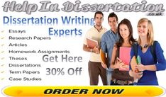#Help_in_Dissertation is an amazing academic company that has been offering high-end #educational_assistance and regulation to the students through their #dissertation_writing_experts.  Visit Here https://www.helpindissertation.co.uk/dissertation-experts  Live Chat@ https://m.me/helpindissertation  For Android Application users https://play.google.com/store/apps/details?id=gkg.pro.hid.clients