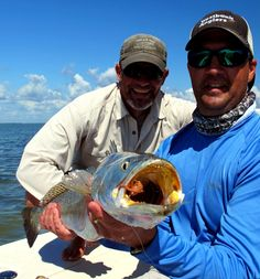 Big yellow mouth sow speckled trout of a lifetime!