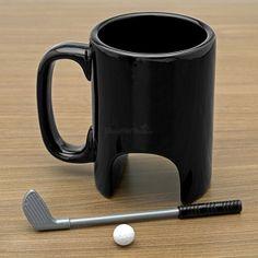 Morning Putt Golfers Coffee Mug Gift Set http://www.amazon.com/dp/B00PKN0C3W/ref=cm_sw_r_pi_dp_I8nAub1KM22AZ