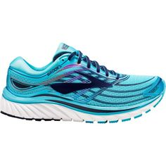 eea57b6139c0c Brooks Women s Glycerin 15 Running Shoes