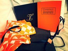 #ChantillyArtEtElegance #Watches #VintageCars #Event #RichardMille