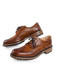 I really Love it @Superdry Premium Avon Shoe. @pilatoscom