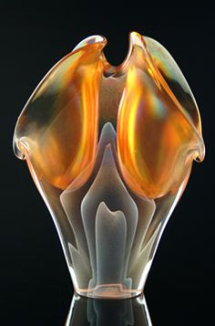David Lotton Glass Designs