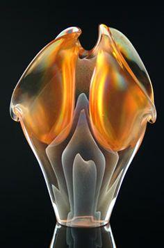 David Lotton Glass Designs - Lowell, IN