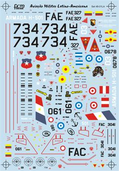 RC RAF small ROUNDEL stickers decals RC cars Aircraft Helicopter slot cars etc