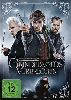 Eddie Redmayne, Johnny Depp, Gellert Grindelwald, Harry Potter Tumblr, Movie Posters, Movies, Art, Products, Wizards