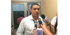 Para robarle asesinan Médico Guajiro en Barranquilla - Hoy es Noticia - Rosita Estéreo