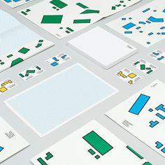 – Poseidon Helsinki http://mindsparklemag.com/?sparkles/poseidon-helsinki.html #Poseidon #Helsinki #corporate #design #business #cards