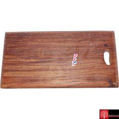 Red Forest Wooden Chopping Board Rectangular Shape Buy Kitchen, Kitchen Items, Kitchen Utensils, Wooden Chopping Boards, Bamboo Cutting Board, Kitchenware, Tableware, Storage Sets, Shapes