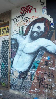 Leolivera - Belo Horizonte , Brazil
