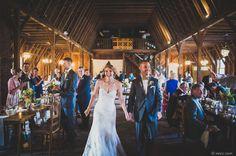 Come celebrate your love story at the Studio at Hanover Park Vineyard. #wedding #reception #hanoverparkvineyard #studio #venue