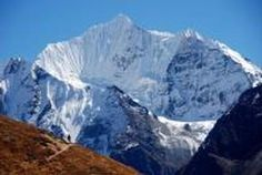 Annapurna Base Camp Trek - Rate: From US$950.00 per person for 13 Nights