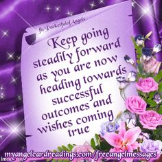 To get YOUR FREE angelic message now, CLICK HERE ➡  http://www.myangelcardreadings.com/freeangelmessages2 AND  HERE ➡  http://www.myangelcardreadings.com/freeangelmessages  Free Angel Message - Free Angel Card - Angel Guidance - Angel Card Reading - Mary Jac