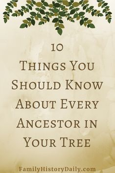 5 free genealogy websites for family history and ancestry research. Great for… 5 free genealogy websites for family history and ancestry research.