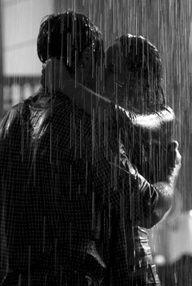 Just a Little Kiss « David Peixoto Fotografia