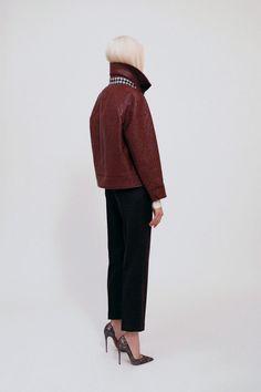 24633b13428 De 1567 bedste billeder fra Coat fashion i 2019 | Fur, Jackets og ...