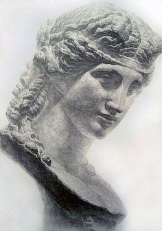 Figure Drawing, Art Tutorials, Pencil Drawings, Anatomy, Sculptures, Sketches, Graphic Design, Fine Art, Statue