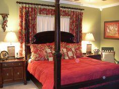 red master bedroom on pinterest red master bedroom master bedrooms