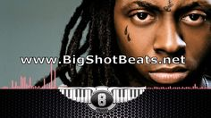 "Story telling #HipHop #Beat ""Untapped"" prod. by #BigShot  Buy/lease this #instrumental and more at http://bigshotbeats.net"