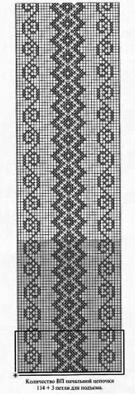 l ufer eckig griechisches design h keln crochet crochet diverses pinterest. Black Bedroom Furniture Sets. Home Design Ideas